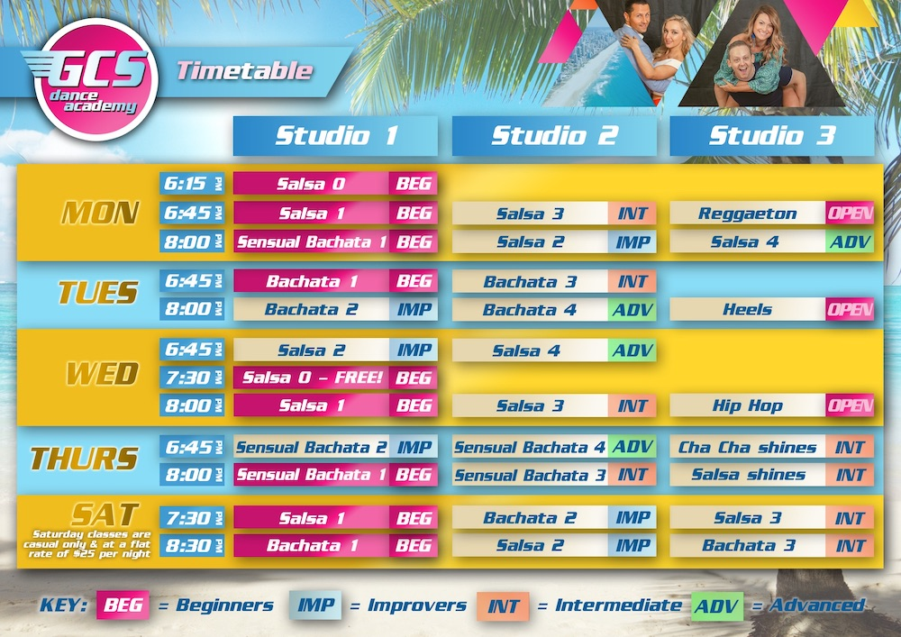 Timetable graphics Aug 2020 small